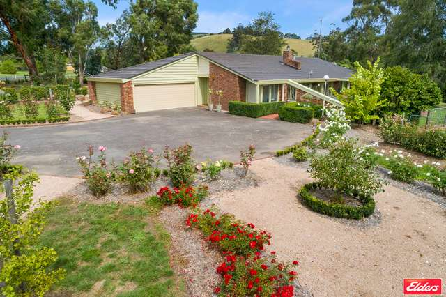 1325 BOOLARRA-MIRBOO NORTH ROAD, Boolarra VIC 3870