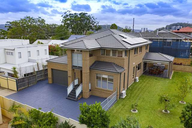 5A Crawford Street, Point Frederick NSW 2250