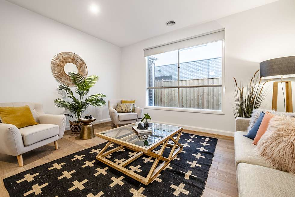 Third view of Homely house listing, 22 Storm Avenue, Lyndhurst VIC 3975