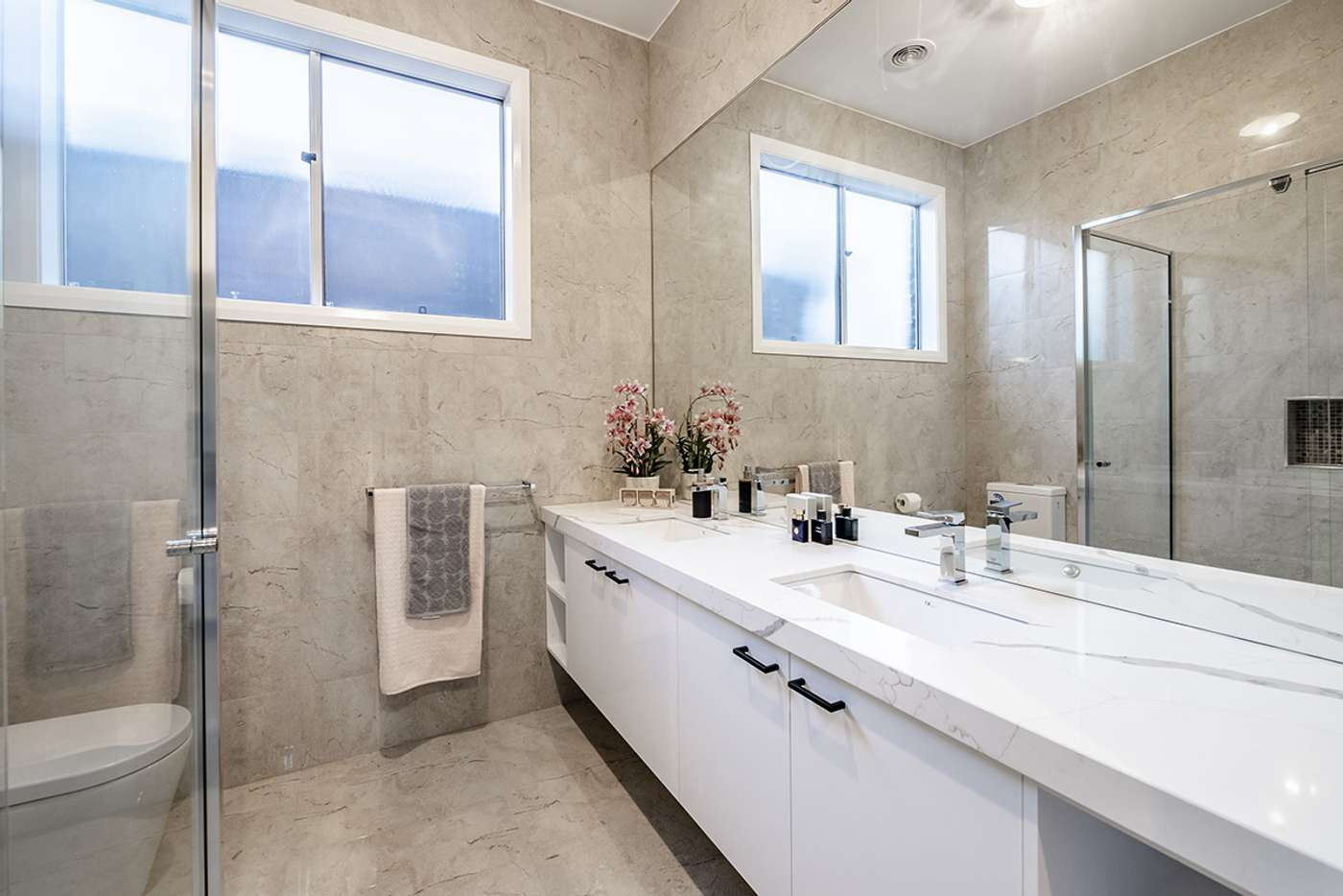 Sixth view of Homely house listing, 22 Storm Avenue, Lyndhurst VIC 3975