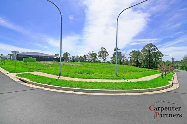 65 Roy Crescent, Thirlmere NSW 2572