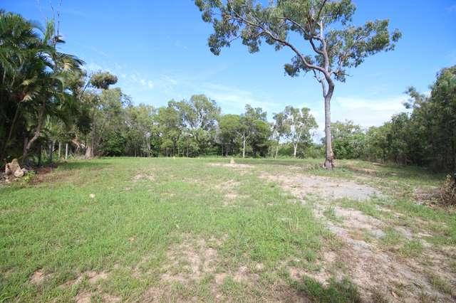 7 Macor Court, Balgal Beach QLD 4816