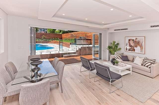 44 Alma Street, Clontarf NSW 2093