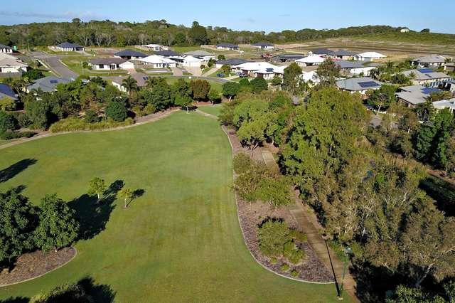 32 Bay Park Road, Wondunna QLD 4655