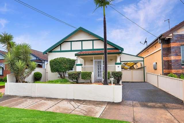 8A Hardy Street, Ashfield NSW 2131