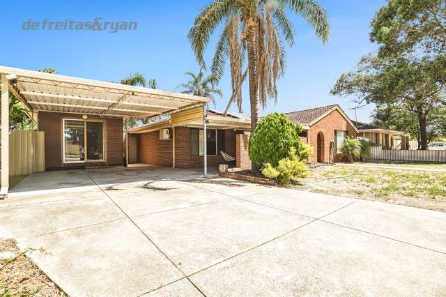 159 Westfield Street, Maddington WA 6109