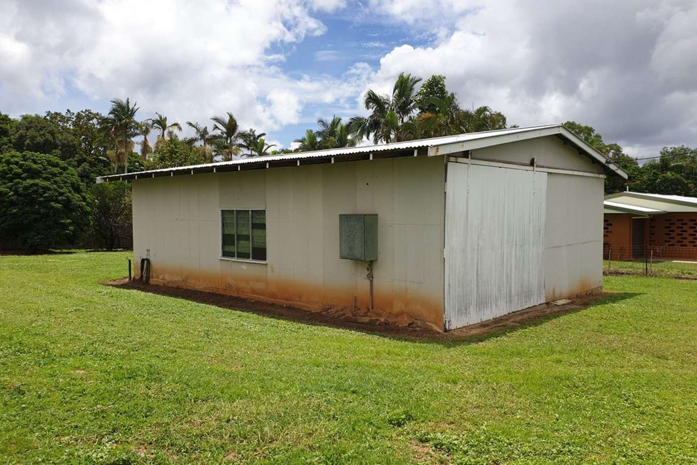Main view of Homely residentialLand listing, 1A Langton Avenue, Mareeba QLD 4880