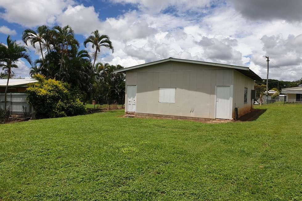 Second view of Homely residentialLand listing, 1A Langton Avenue, Mareeba QLD 4880