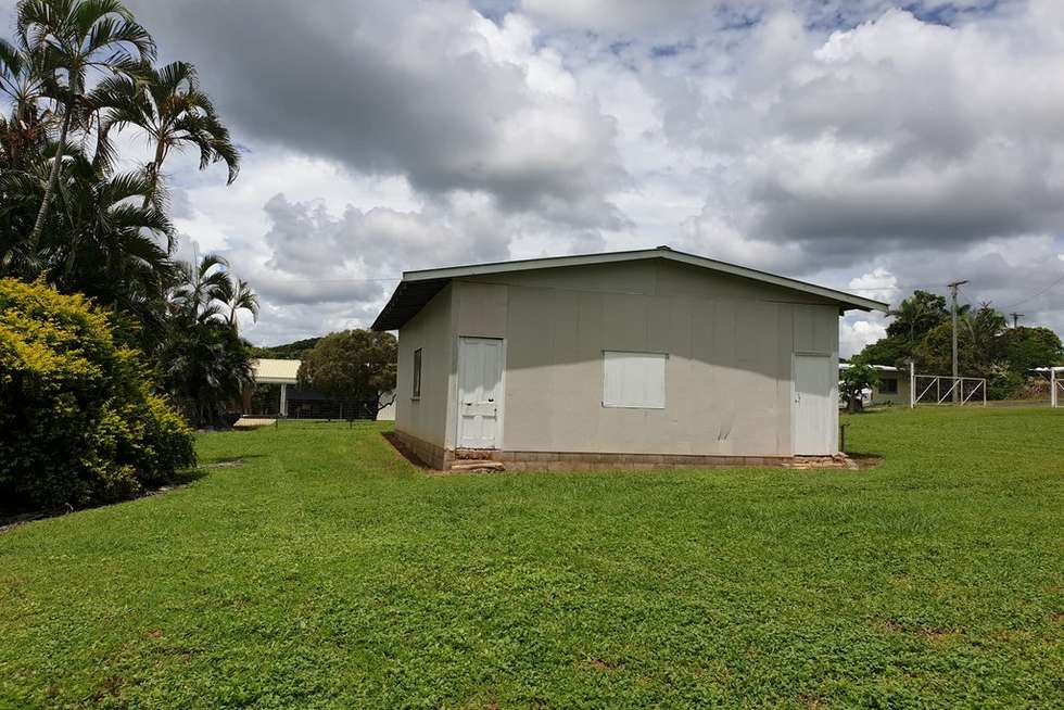 Third view of Homely residentialLand listing, 1A Langton Avenue, Mareeba QLD 4880