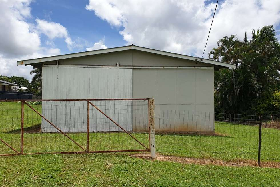 Fifth view of Homely residentialLand listing, 1A Langton Avenue, Mareeba QLD 4880