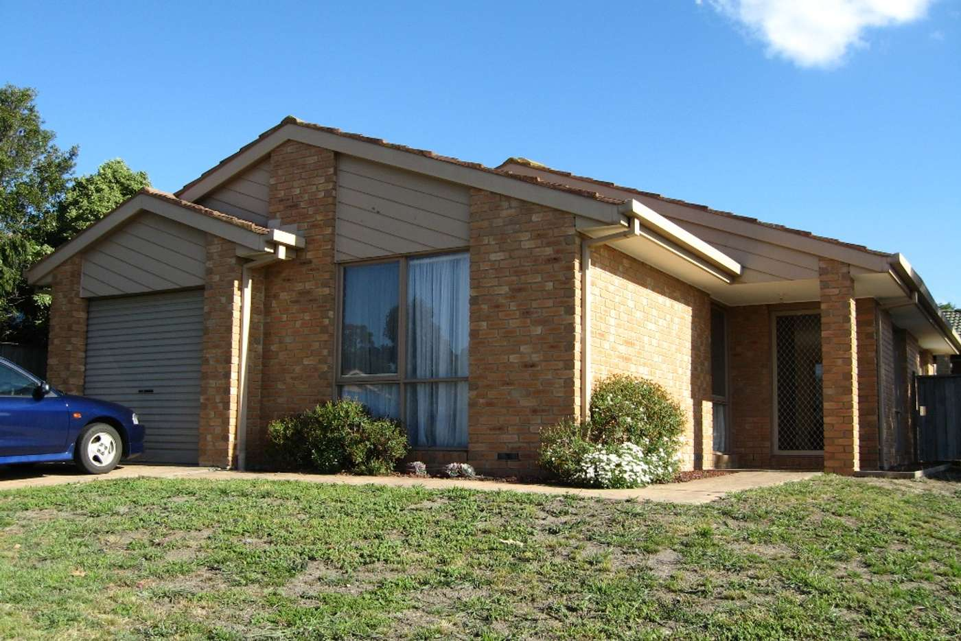 Main view of Homely house listing, 53 Norfolk Drive, Narre Warren VIC 3805