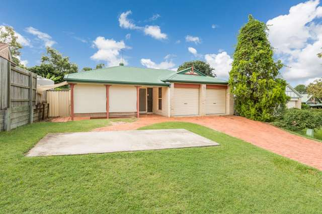 13 Robusta Place, Forest Lake QLD 4078