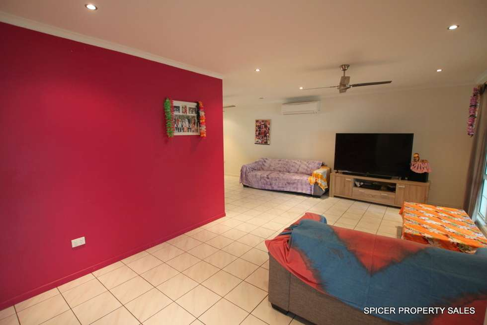 Fourth view of Homely house listing, 8 Kwila Street, Wongaling Beach QLD 4852