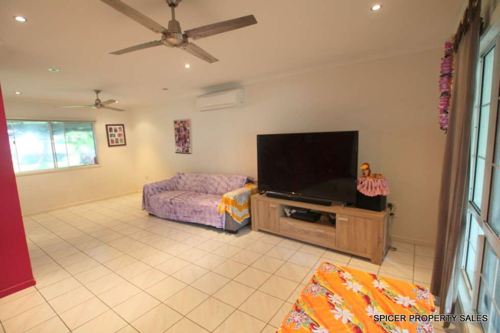 Fifth view of Homely house listing, 8 Kwila Street, Wongaling Beach QLD 4852