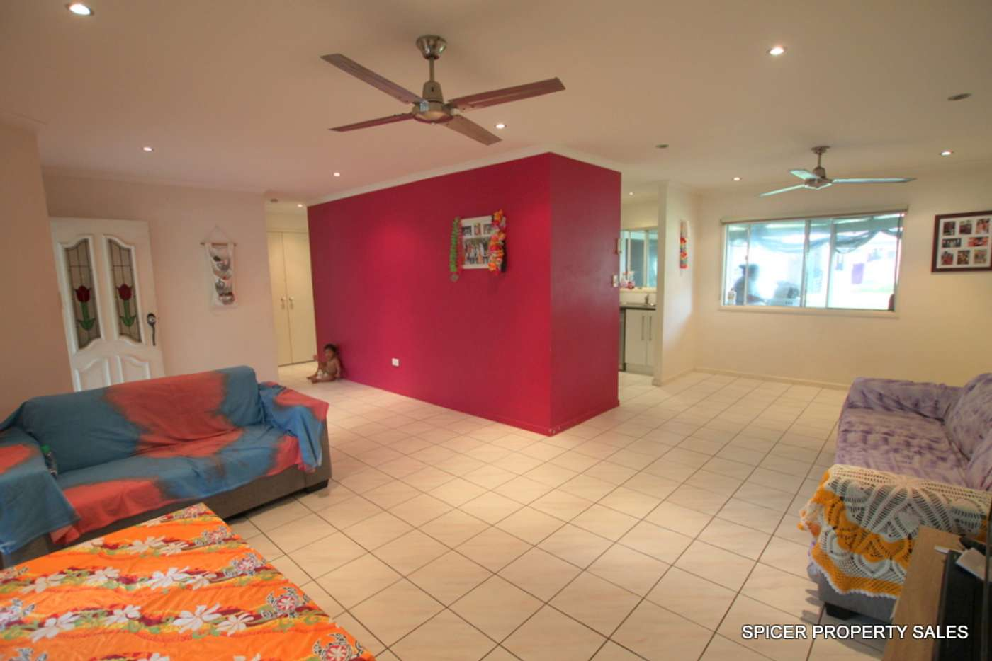 Sixth view of Homely house listing, 8 Kwila Street, Wongaling Beach QLD 4852