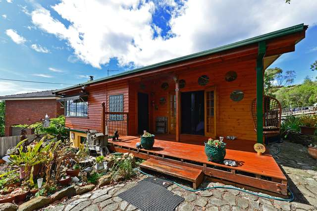 139 Springfield Avenue, West Moonah TAS 7009