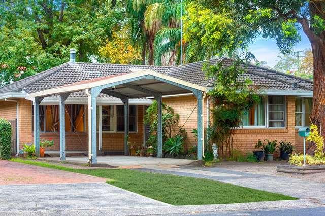 8 ASHLEY AVENUE, Terrigal NSW 2260