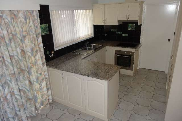 * Address available upon request, Salisbury QLD 4107