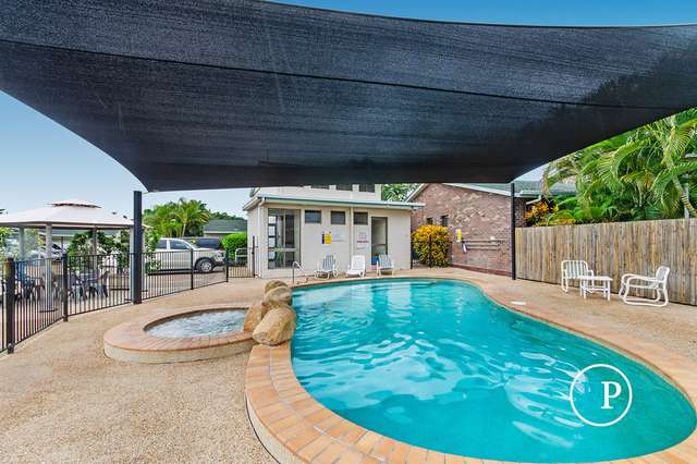 59/16 Old Common Road, Belgian Gardens QLD 4810