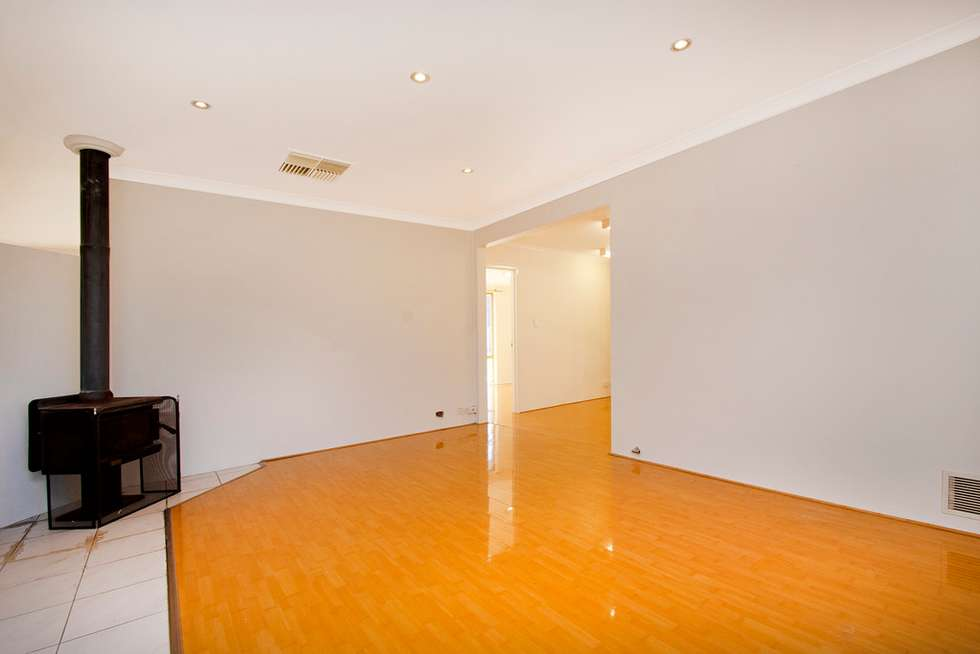 Third view of Homely house listing, 17 Pentecost Avenue, Beechboro WA 6063
