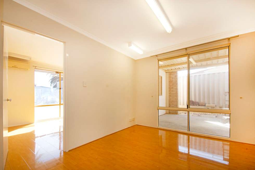 Fourth view of Homely house listing, 17 Pentecost Avenue, Beechboro WA 6063