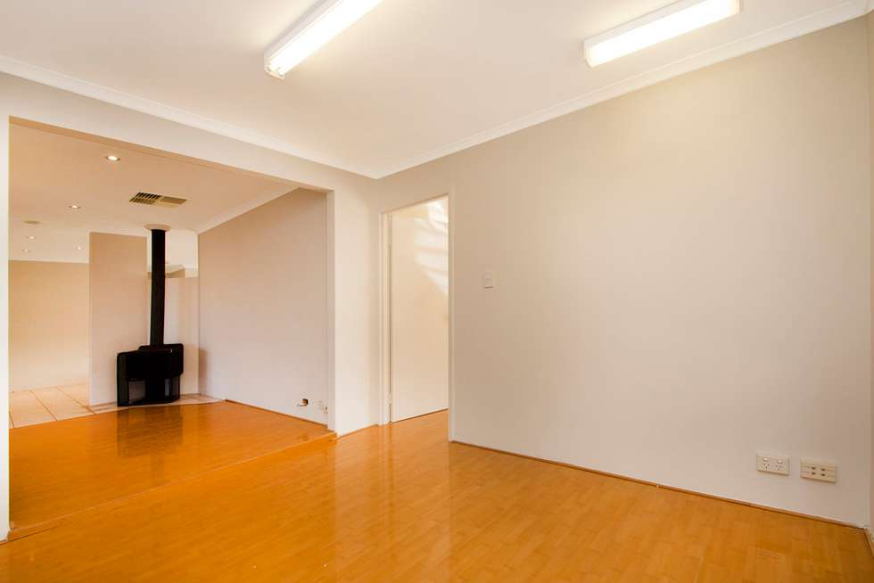Fifth view of Homely house listing, 17 Pentecost Avenue, Beechboro WA 6063