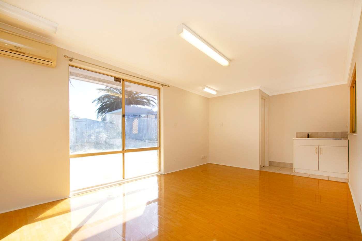 Sixth view of Homely house listing, 17 Pentecost Avenue, Beechboro WA 6063