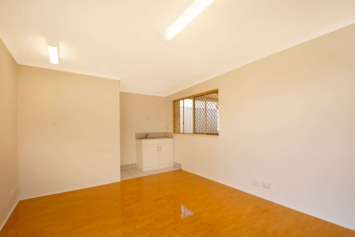 Seventh view of Homely house listing, 17 Pentecost Avenue, Beechboro WA 6063
