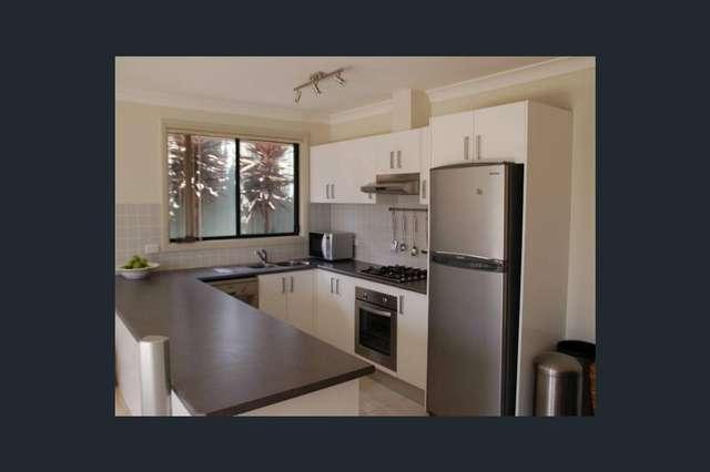 6 Topaz Court, Kelso NSW 2795