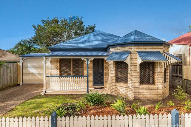 16 Alfred Place, Springfield Lakes QLD 4300