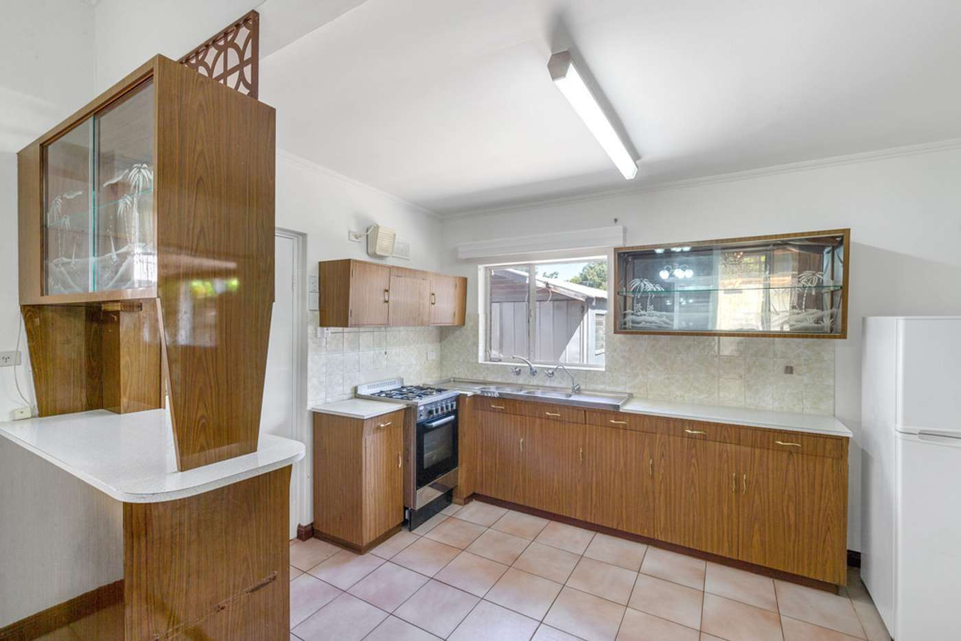 Fifth view of Homely house listing, 35 Elizabeth Street, Evandale SA 5069