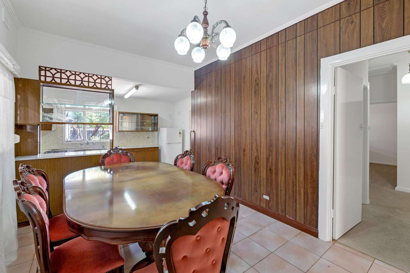 Sixth view of Homely house listing, 35 Elizabeth Street, Evandale SA 5069