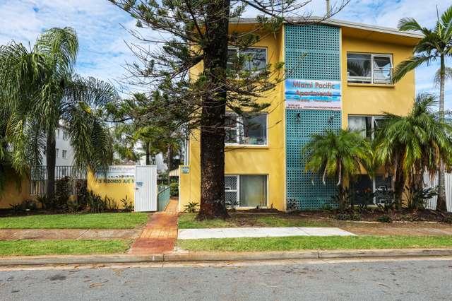 1/3 Redondo Avenue, Miami QLD 4220