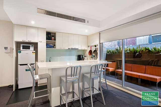 G06/52 Dow Street, Port Melbourne VIC 3207