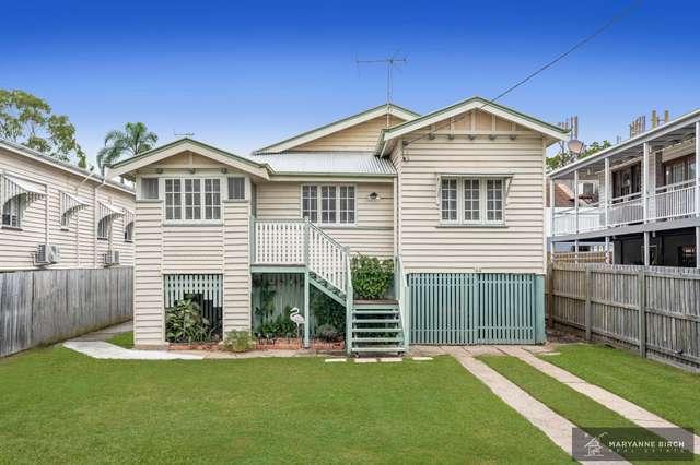 44 Orchard Street, Hawthorne QLD 4171