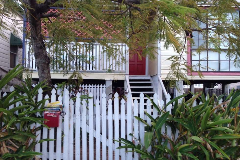 Third view of Homely house listing, 255 Cornwall Street, Greenslopes QLD 4120