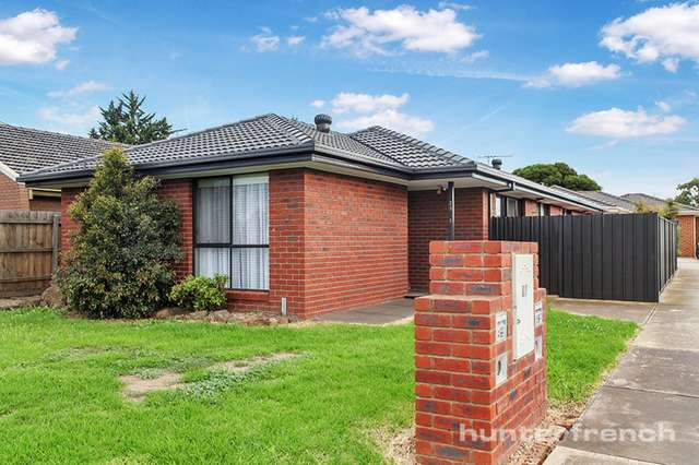 1/23 Mayfield Grove, Altona Meadows VIC 3028