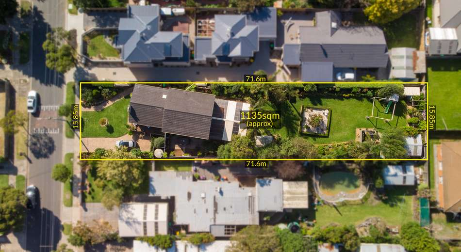 32 East Road, Seaford VIC 3198