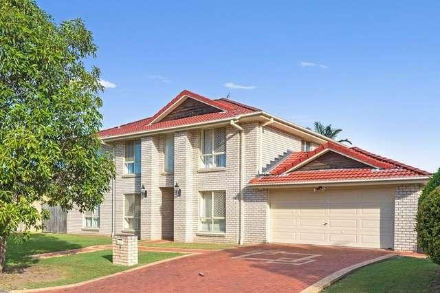 8 Sarabah Close, Calamvale QLD 4116