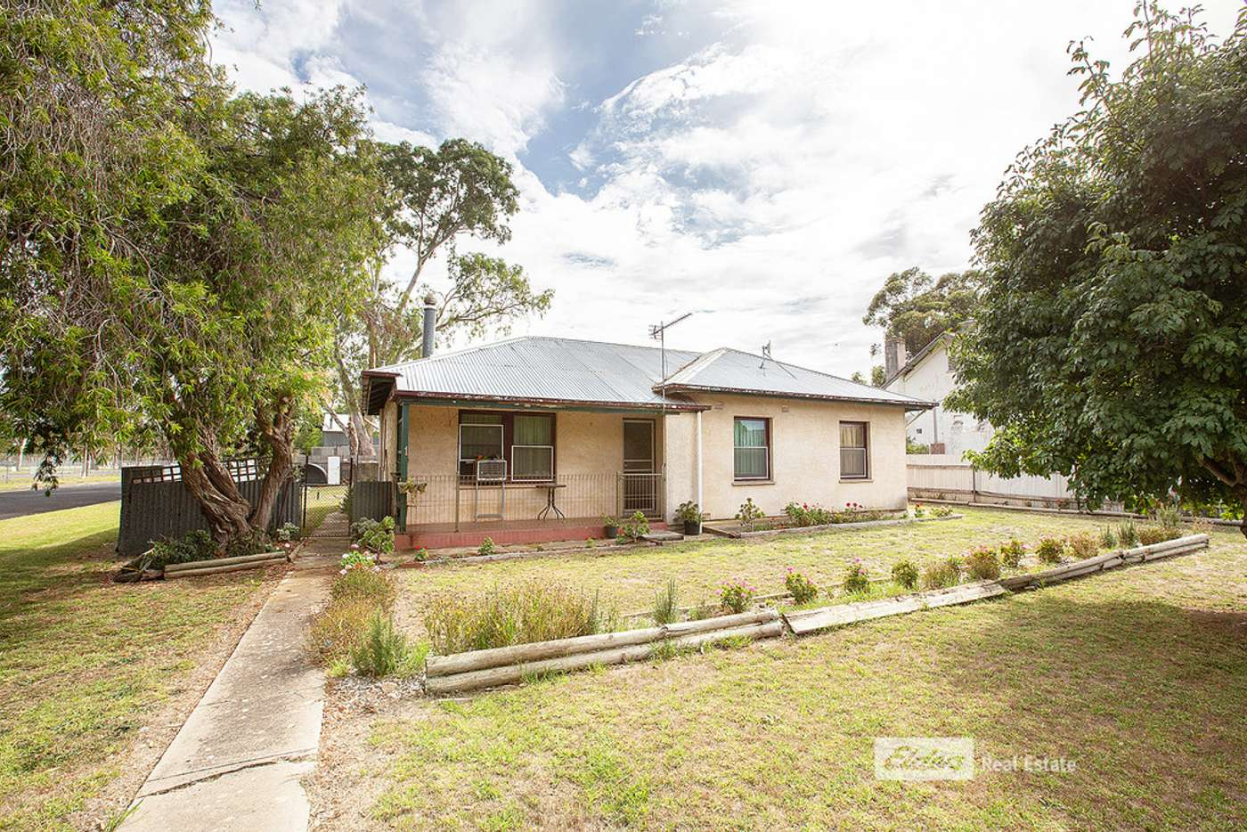 Main view of Homely house listing, 1 ASH GROVE, Lucindale SA 5272