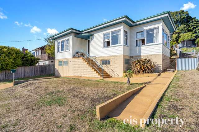 13 Sixth Avenue, West Moonah TAS 7009