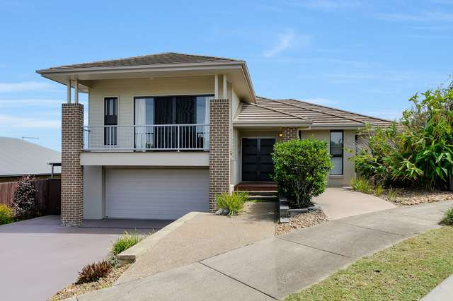 34 Lakeview Place, Springfield Lakes QLD 4300
