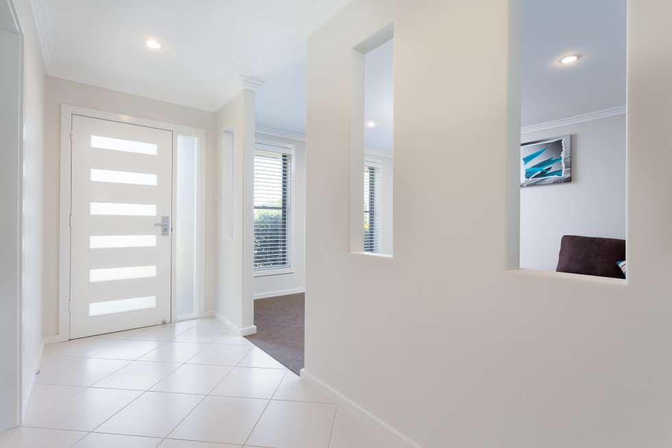 Second view of Homely house listing, 17 Edinburgh Drive, Taree NSW 2430
