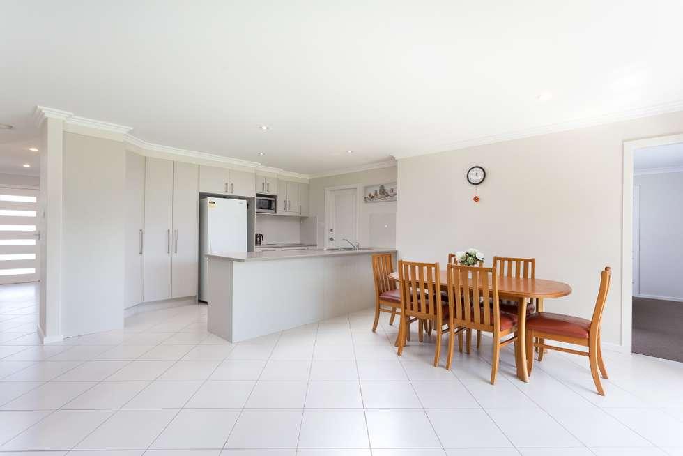 Third view of Homely house listing, 17 Edinburgh Drive, Taree NSW 2430