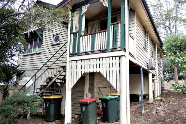 1/291 Wynnum Road, Norman Park QLD 4170