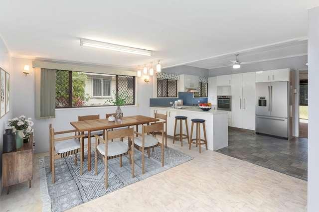 65 Beckford Street, Moorooka QLD 4105