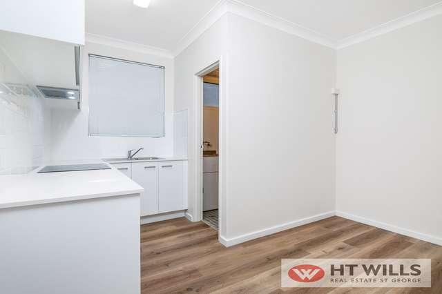 2/14-16 Gloucester Road, Hurstville NSW 2220