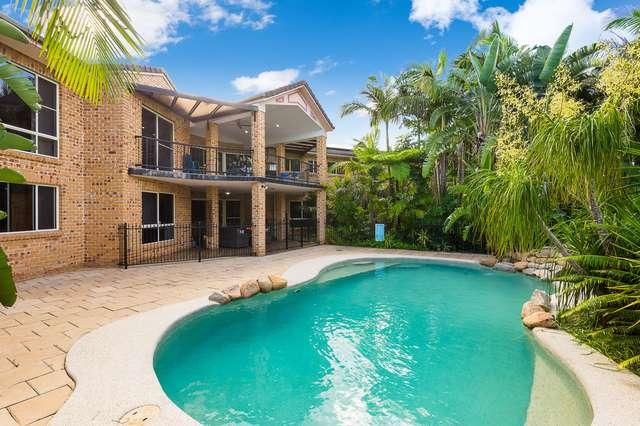 1 Stavewood Court, Highvale QLD 4520