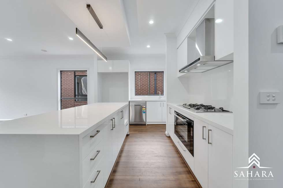 Fourth view of Homely house listing, 3 Headingley Grove, Strathtulloh VIC 3338