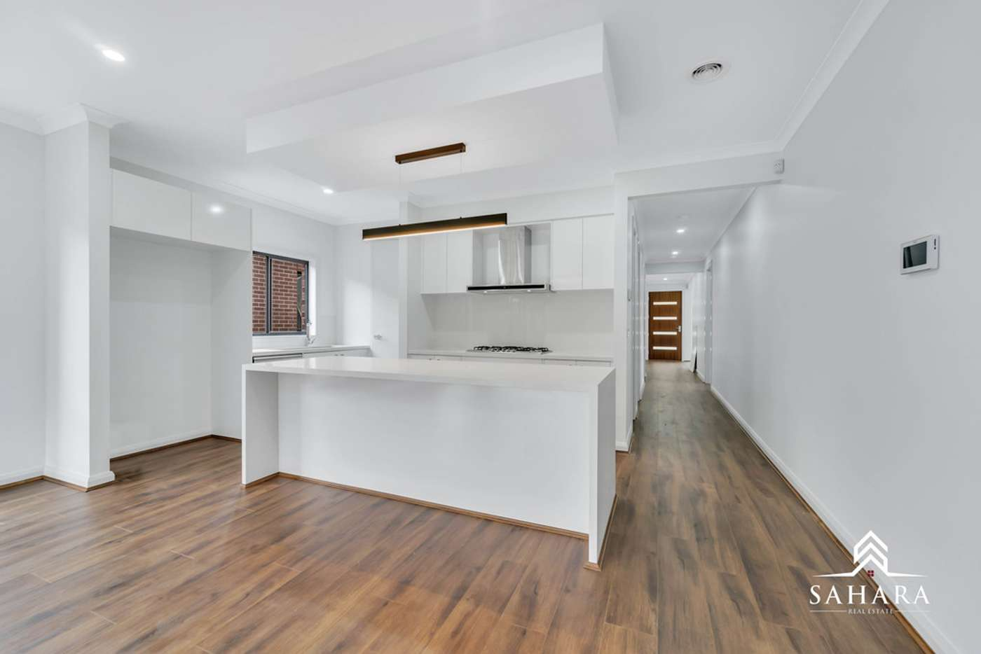 Sixth view of Homely house listing, 3 Headingley Grove, Strathtulloh VIC 3338